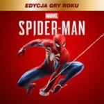Promocja na Spider-Man Edycja Gry Roku