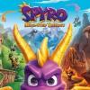 Promocja na Spyro Reignited Trilogy