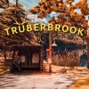 Promocja na Truberbrook