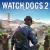 Promocja na Watch Dogs 2