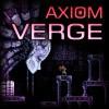 Promocja na Axiom Verge