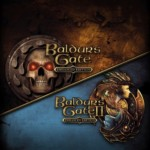 Promocja na Baldur's Gare Enhanced Edition