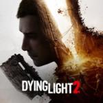 Promocja Dying Light 2