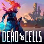 Promocja na Dead Cells