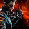 Promocja na Devil's Hunt