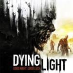 Promocja na Dying light