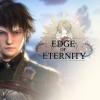 Promocja na Edge Of Eternity