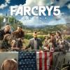 Promocja na Far Cry 5