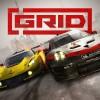 Promocja na GRID