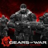 Promocja na Gears of War Ultimate Edition