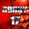 Promocja na Gorky 17