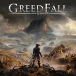 Promocja na Greedfall