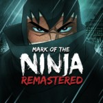 Promocja na Mark of the Ninja Remastered