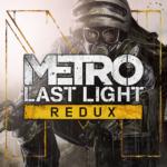 Promocja na Metro Last Light Redux