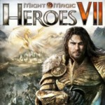 Heroes VII