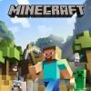 Promocja na Minecraft