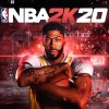 Promocja na NBA 2K20