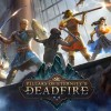 Promocja na Pillars of Eternity 2 Deadfire