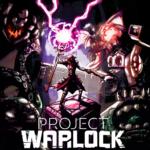 Promocja na Project Warlock