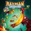 Promocja na Rayman Legends