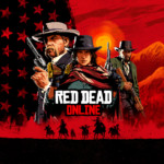 Promocja na Red Dead Online