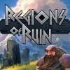 Regions of Ruin za darmo