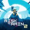 Promocja na Risk of Rain 2