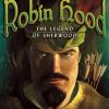 Promocja na Robin Hood