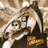 Promocja na Grim Fandango Remastered