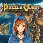 Promocja na Puzzle Quest The Legend Returns