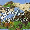 Seeds-of-Resilience-100x100.jpg