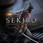 Promocja na Sekiro Shadows Die Twice