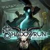 Promocja na Shadowrun Returns