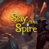Promocja na Slay the Spire