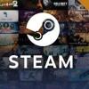 Promocja na Steam Gift Card