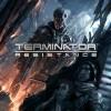 Promocja na Terminator Resistance