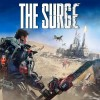 Promocja na The Surge