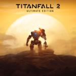 Promocja na Titanfall 2 Ultimate Edition