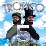 Promocja na Tropico 5