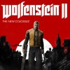 Wolfenstein-II-The-New-Colossus-1-100x10