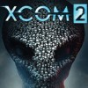 Promocja na XCOM 2