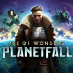 Promocja na Age of Wonders Planetfall