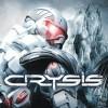 Promocja na Crysis