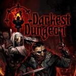 Promocja na Darkest Dungeon