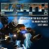 Promocja na Earth 2150 Trilogy