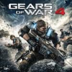 Promocja na Gears of War 4