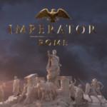 Promocja na Imperator: Rome