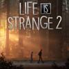 Promocja na Life is Strange 2