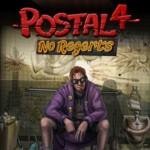 Promocja na POSTAL 4: No Regerts