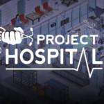 Promocja na Project Hospital